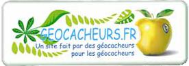 Geocacheurs.fr
